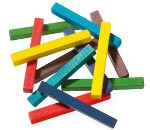 Enthousiaste Classic Grignoter Sticks 12pc (pack De 12)-afficher Le Titre D'origine Un RemèDe Souverain Indispensable Pour La Maison