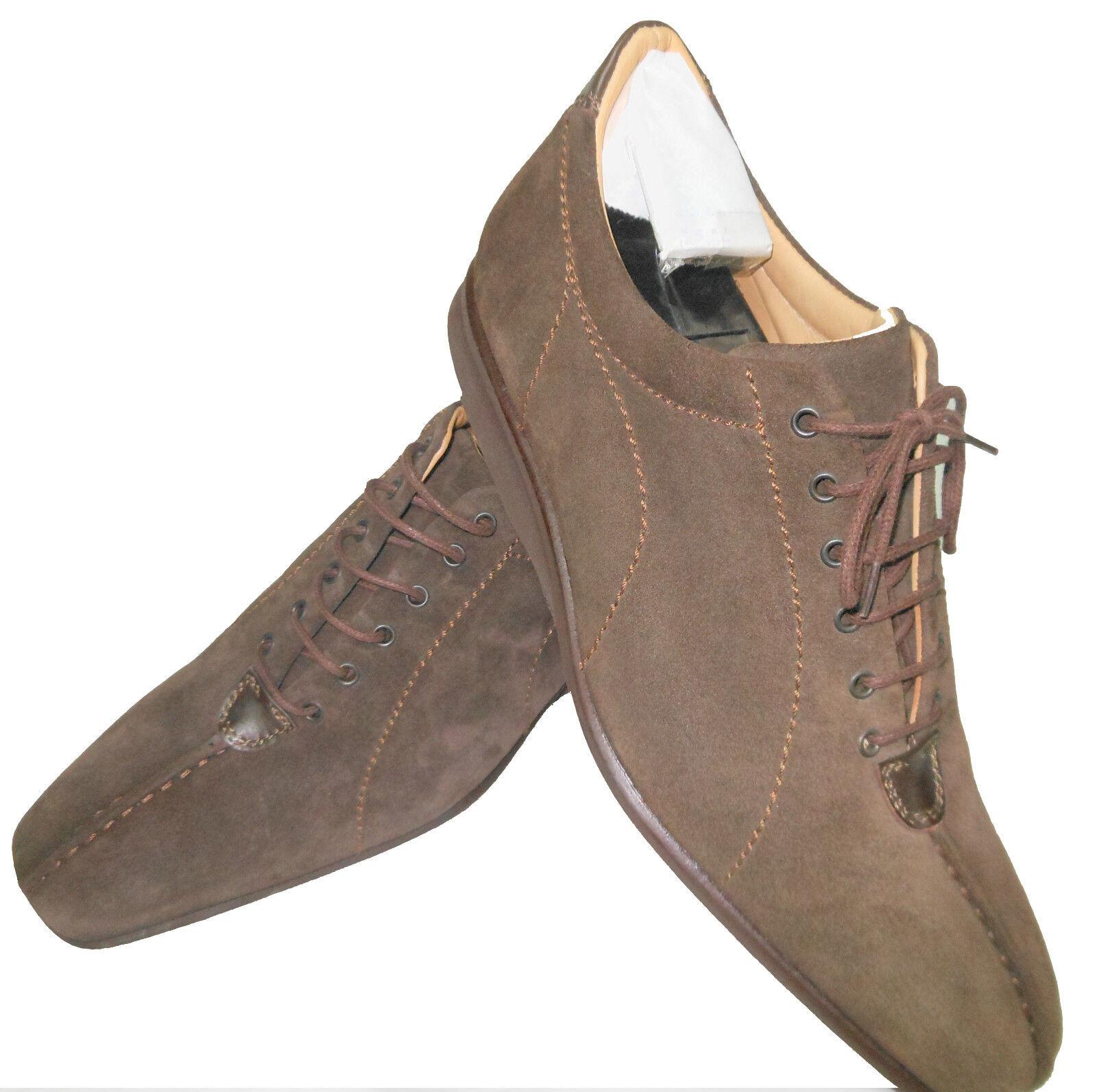 Scarpe uomo sportive art Vagar€ 119,00 Scarpe classiche da uomo