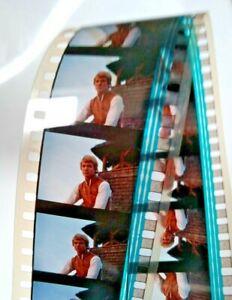 ERAGON-35mm-FILM-TRAILER-Action-Adventure-Movie-2006-Dragon-Cells-Cinema-Reel