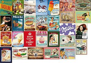 Kühlschrank Nostalgie Retro : Nostalgie kühlschrank preisvergleich günstig bei idealo kaufen