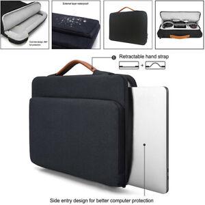 For-13-034-13-3-034-14-034-Macbook-Laptop-Universal-Carry-Sleeve-Case-Handbag-Pouch-Bag