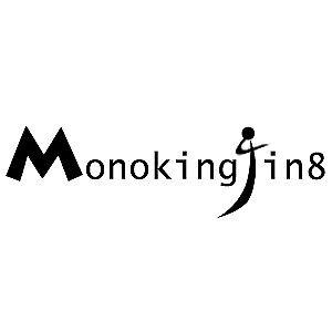monokingjin8
