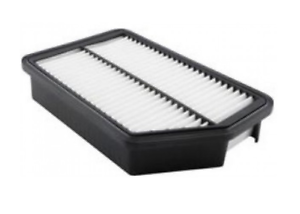 Buy Maxflow® air filter to suit Hyundai iX35 LM 2.0L 2.4L 2010-on FREE DELIVERY