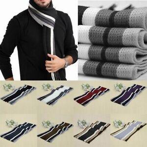 longtemps-fringe-unisexe-tassel-chale-en-le-foulard-l-039-hiver-plus-chaud
