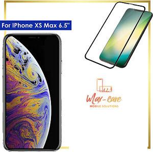 OLED-Display-LCD-Touch-Screen-Montaggio-Telaio-di-Ricambio-per-iPhone-XS-MAX-USA