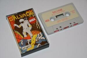 MSX-Salvage-by-LiveWire-Our-ref-SCC