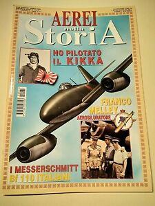Aerei-nella-Storia-n-64-Febbraio-Marzo-2009-62-pag