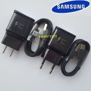OEM-Original-Samsung-Adaptive-Fast-Wall-Charger-For-Galaxy-S9-S9-S8-S8-Note8-9