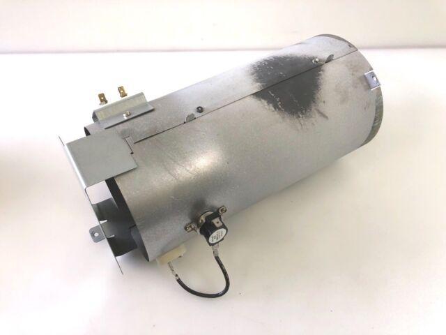 Maytag Dryer Lde5914acm Heating Element Wpy308612 Ebay