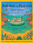 Bisky Bats and Pussy Cats by Edward Lear (Paperback, 1999)