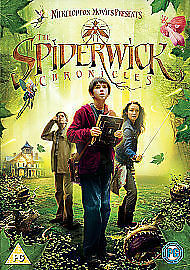 The-Spiderwick-Chronicles-DVD-2008