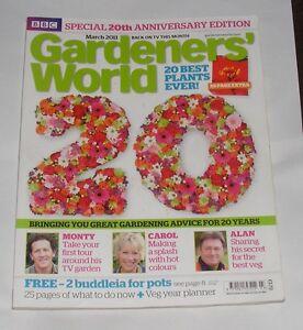 GARDENERS-039-WORLD-MARCH-2011-20TH-ANNIVERSARY-EDITION-20-BEST-PLANTS