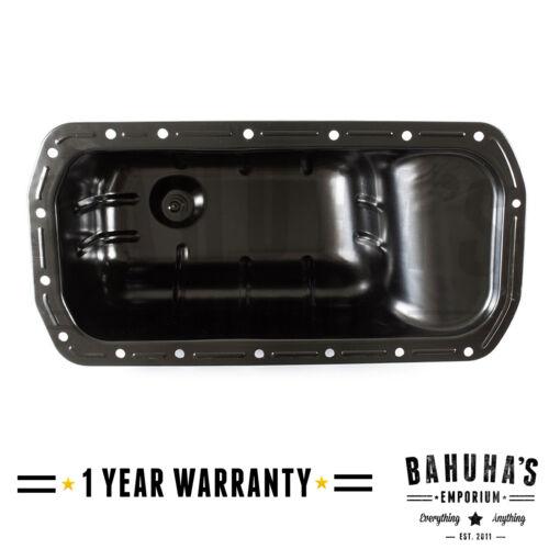 Barra parachoques imprimarse atrás para VW 6q0813312