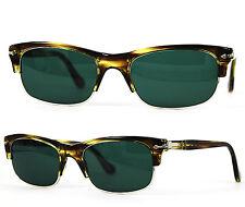 Persol  Sonnenbrille / Sunglasses  3033-V  967 50[]18 140  /66 (55)