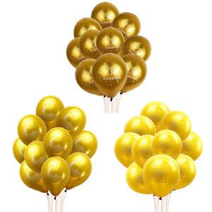 10pcs-Eid-Mubarak-Balloon-Vente-De-Ballons-Fete-Du-Festival-EID-MUBARAK-Nouveau