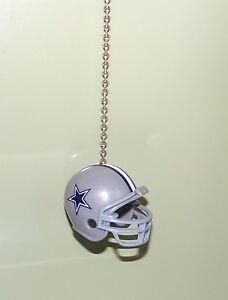 Dallas cowboys ceiling fan pull or car hanger ebay image is loading dallas cowboys ceiling fan pull or car hanger aloadofball Images
