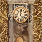 Live Chronicles (2CD) von Hawkwind (2009)