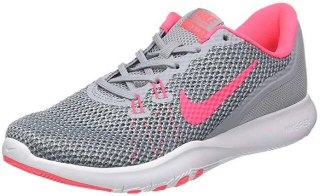 WOMENS TRAINER 7 TRAINING 006 NIKE SHOES898479 FLEX XOkZuTiP