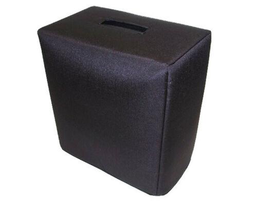 Black by Tuki Carvin Vintage 16 Combo Amp Cover Water Resistant carv036p
