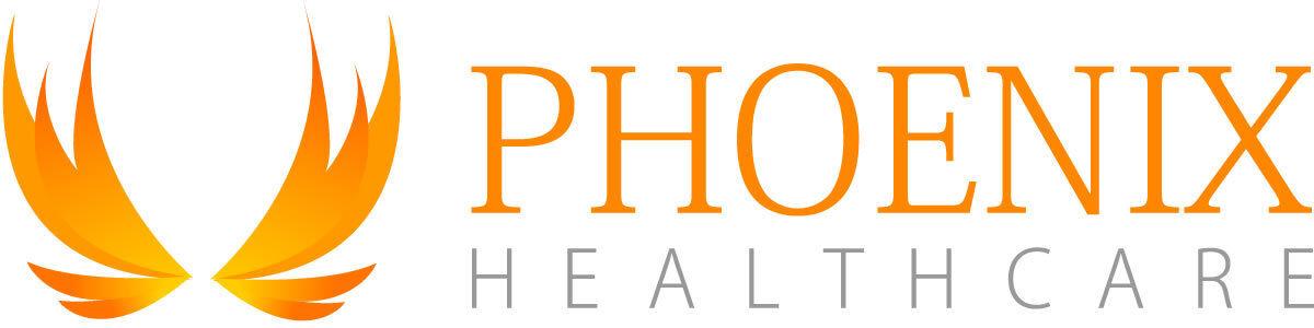 phoenixhealthcareproductsltd