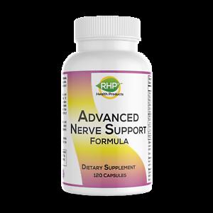 Advanced-Nerve-Support-Formula-for-Nerve-Pain-Relief