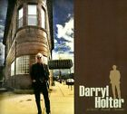 West Bank Gone [Digipak] * by Darryl Holter (CD, Nov-2010, 213 Music)