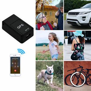 AUTO-MOTO-LOCALIZZATORE-ANTIFURTO-SATELLITARE-TRACKER-MINI-GPS-GSM-USB-MAGNETICO