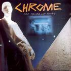 Half Machine Lip Moves von Chrome (2011)