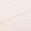 Sirdar-Hayfield-Baby-Bonus-Extra-Value-DK-Double-Knit-Knitting-Yarn-100g-Ball thumbnail 4