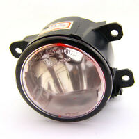 Autoparts Car Auto Fog Lamp Fog Light For 2012 Crv Cr-v
