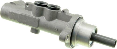 Brake Master Cylinder-First Stop Dorman M390126