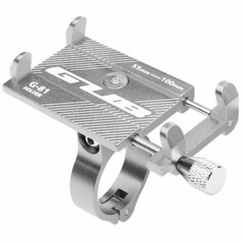 Scooter Holder MI M365 Pro Scooter Phone Stand Holder Part Adjustable Anti-Slip