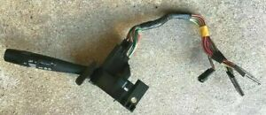 Dodge-Ram-Van-1500-Headlight-Dimmer-Switch-SMP-28427SN-For-Year-1999-and-2000