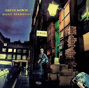 DAVID-BOWIE-039-The-Rise-and-Fall-Of-Ziggy-Stardust-039-REISSUE-12-034-VINYL-LP-NEW-SEALED
