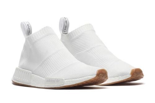 Nmd Ba7208 Pk Size 5 Yeezy Bianco Ultra 11 Cs1 City Boost Gum Adidas Sock vIwdqv1