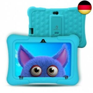 Kids Tablet Android 9.0, Dragon Touch Y88X Pro Tablet PC Pad Lerntablet für