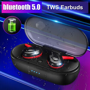 bluetooth-5-0-Headset-TWS-Wireless-Earphones-Mini-Earbuds-Stereo-Headphones