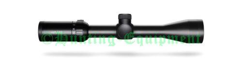 Hawke Vantage 3-9x40 ABS 30//30 dúplex telescópica 14120 nuevo
