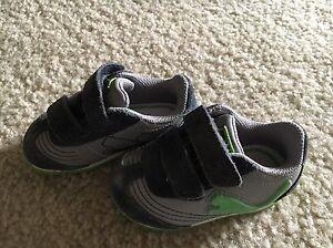 puma light up sneakers