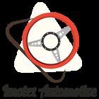 imotexautomotive