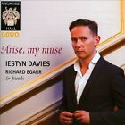 Arise, My Muse (CD, Feb-2014, Wigmore Hall Live)