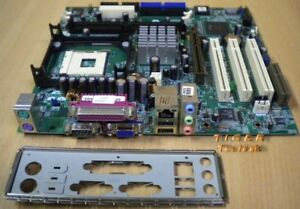DRIVERS FOR ASUS P4GE-FSC VGA