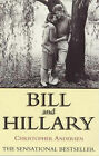 Bill and Hillary by Christopher Andersen (Paperback, 2000)