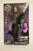 Undertaker Wwe Shop Exclusive