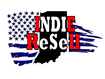 Resell Indiana