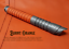 thumbnail 37 - LEATHER WRAPS GENUINE COWHIDE FOR LIGHT SABER HILT WRAPPING
