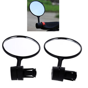 2Pcs-Cycling-Bike-Bicycle-Handlebar-Flexible-Safe-Rear-View-Rearview-Mirror