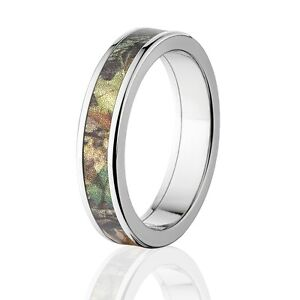 Mossy Oak Wedding Rings 004 - Mossy Oak Wedding Rings