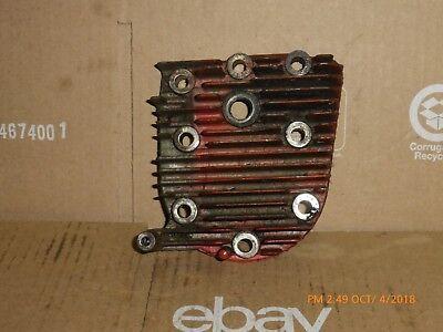 Tecumseh TVS90 3.5hp Cylinder Head 36474