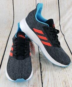 Adidas Duramo 9 k BB7064 - Black Blu